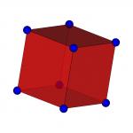 shape3