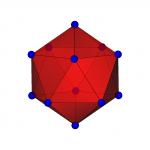 shape4